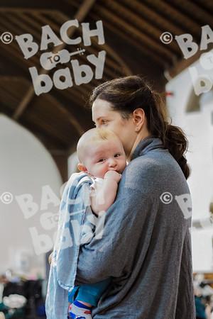 ©Bach to Baby 2017_Laura Ruiz_ Kensal Rise_2017-07-12_18.jpg