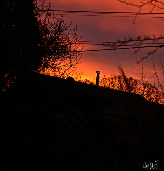 20201207.ml.neighborhood sunrise.2020