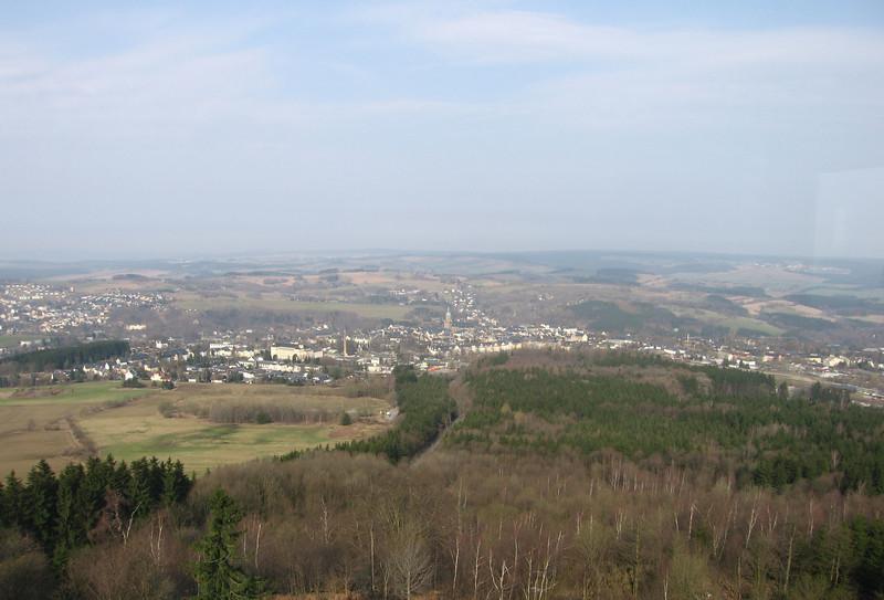 Pöhlberg
