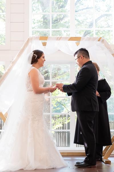 Kaitlin_and_Linden_Wedding_Ceremony-109.jpg