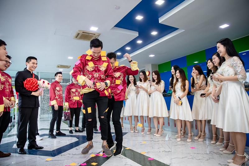 Wedding Photography   Momenz Creation