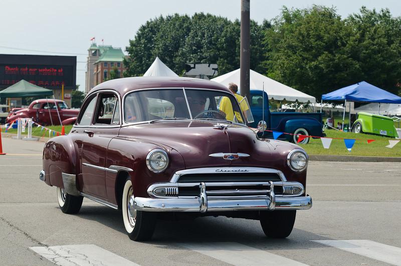 2011 Kentucky NSRA-2592.jpg