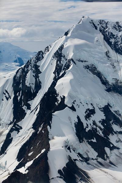 Alaska Icy Bay-3564.jpg