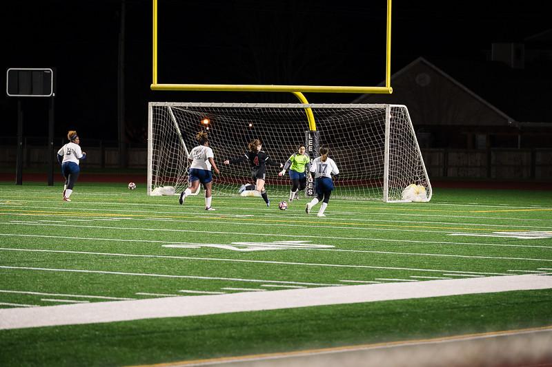 soccer-47.jpg