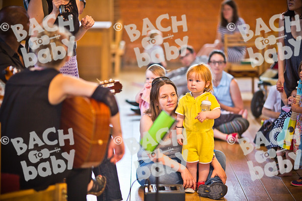 Bach to Baby 2017_Helen Cooper_West Dulwich_2017-06-16-59.jpg