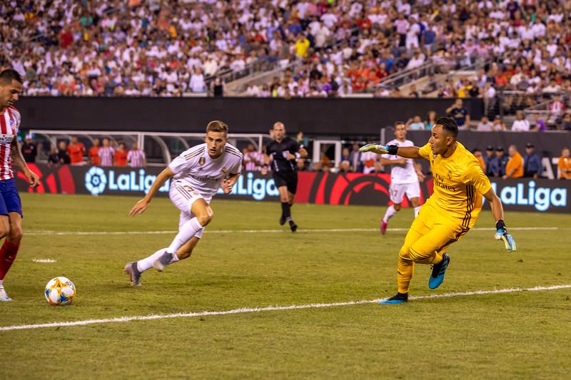 Soccer Atletico vs. Real Madrid 2108.jpg