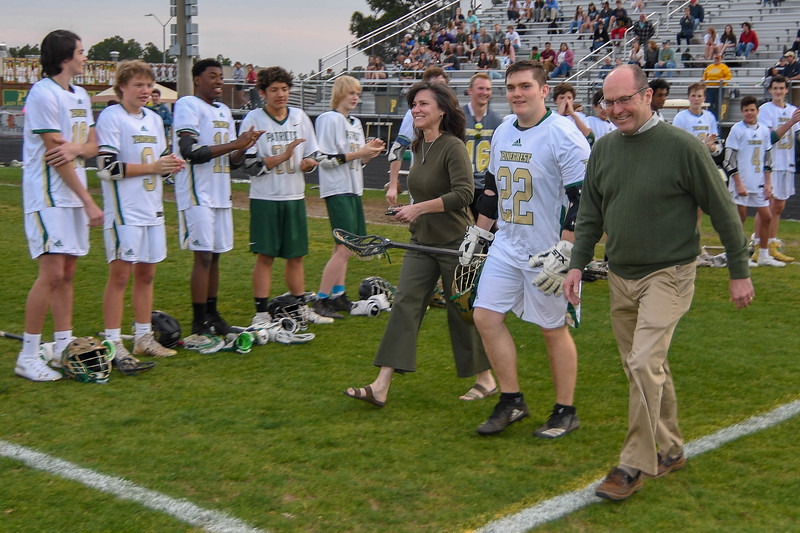Lax-Senior-Night-25.JPG