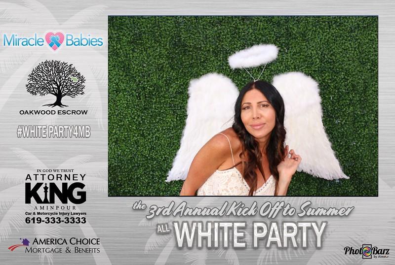 1-White party pics11.jpg