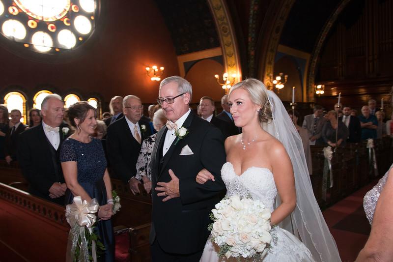 Meredith Wedding JPEGS 3K-314.jpg