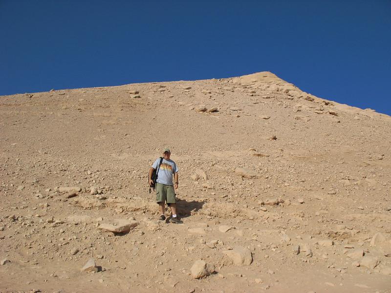 Egypt-276.jpg