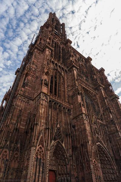 20170223-1151_-Strasburg-15.JPG