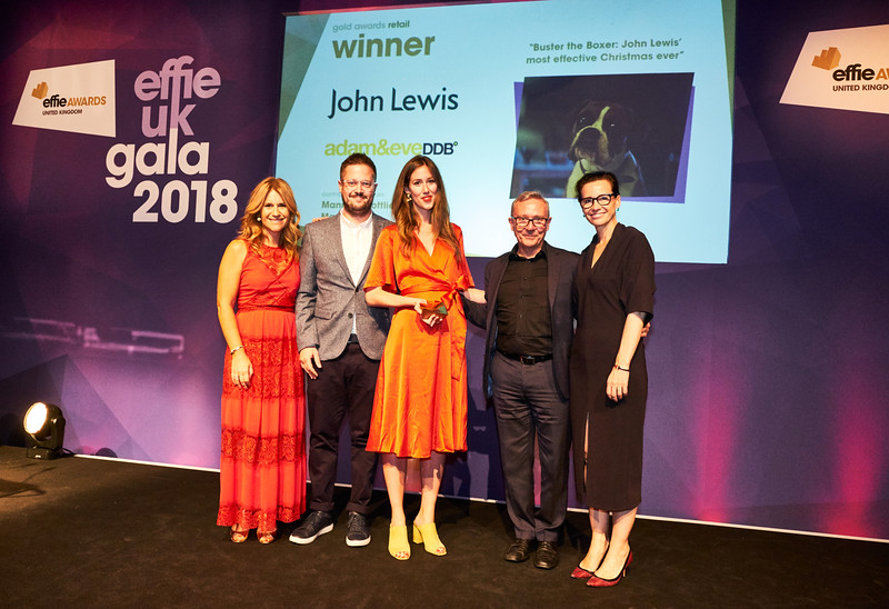 Effie-Awards-2018-0116.JPG