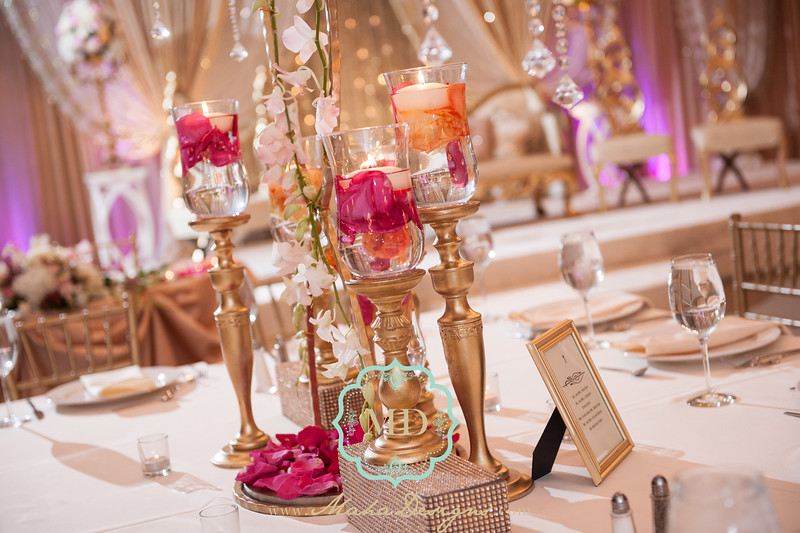 amer design decor pics maha designs chicago wedding photography-2.jpg