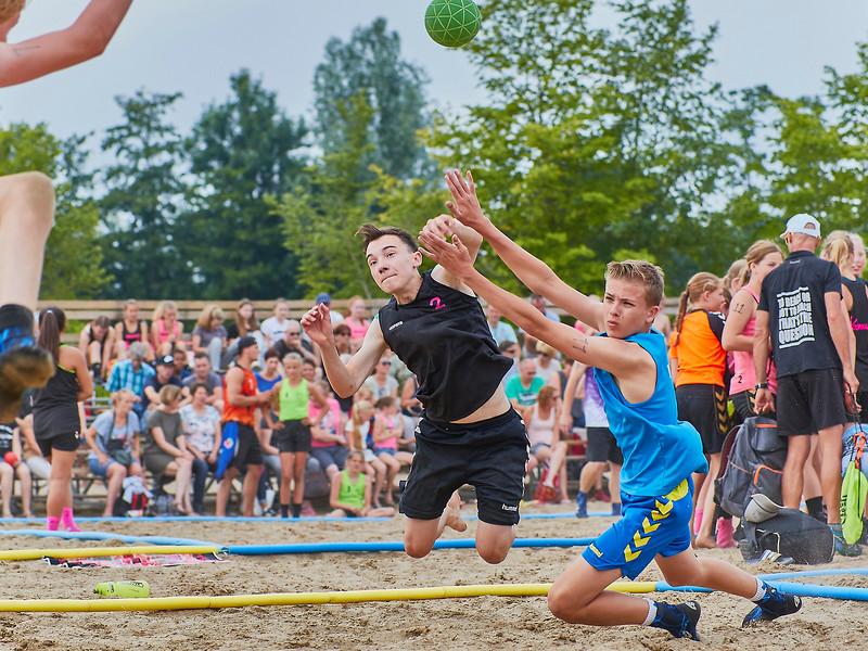 Molecaten NK Beach Handball 2017 dag 1 img 224.jpg
