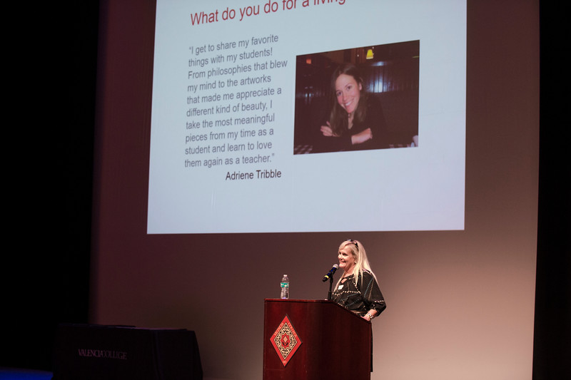 2015 Valencia College Academic Assembly-083.jpg