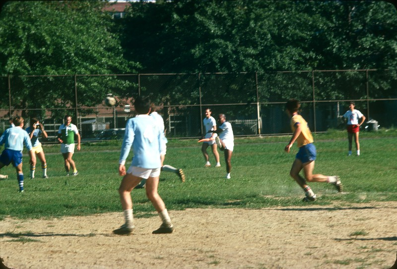 1978-08-00-21.jpg