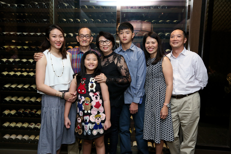 VividSnaps-Anne-Wong's-70th-Birthday-WO-Border-28447.JPG