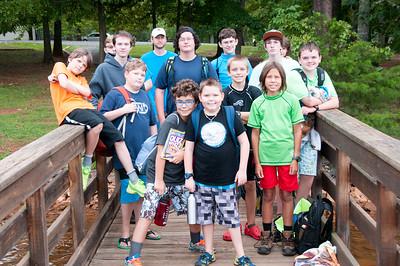 2015-08-08 Boy Scouts SML
