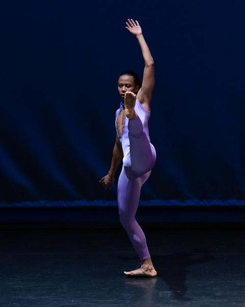 2020-01-17 LaGuardia Winter Showcase Friday Matinee Performance (868 of 938).jpg