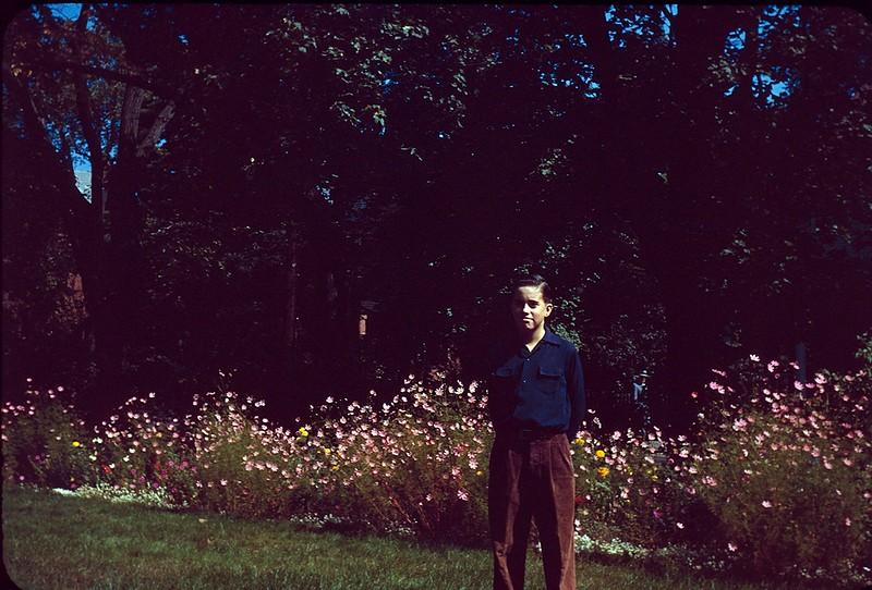 1955 08 Henry Faulkner.jpg