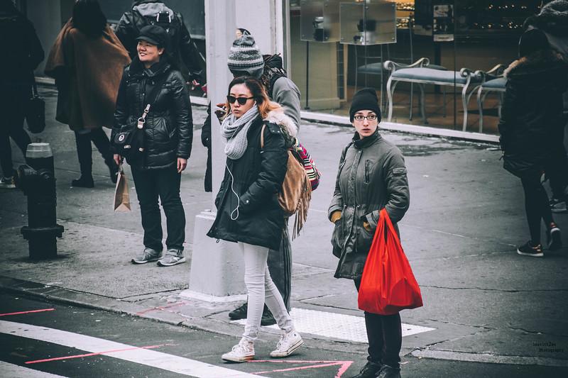 Lady to cross the street.jpg