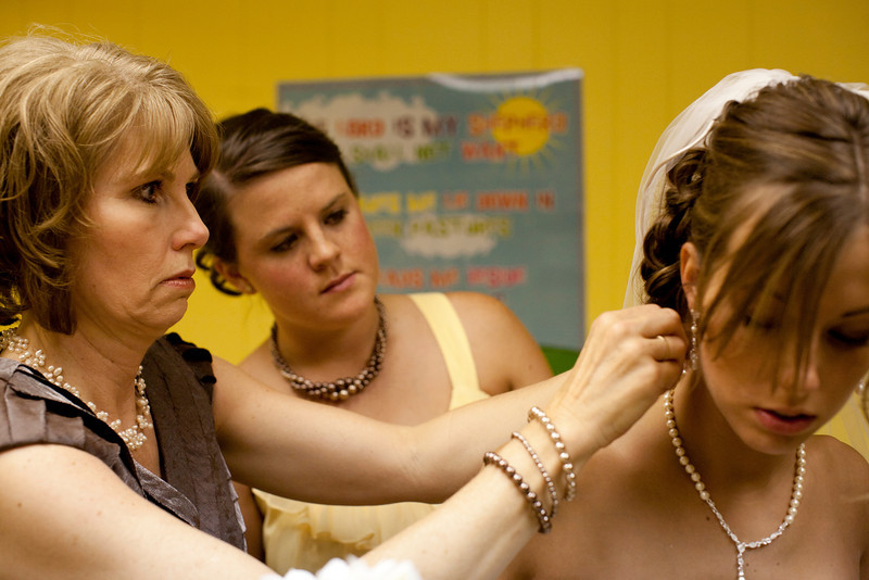 20100716_Wedding_0186.jpg