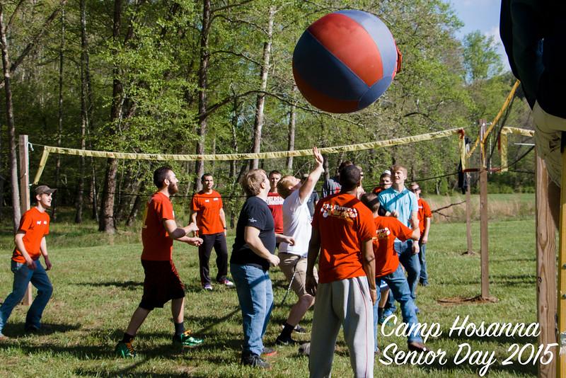 2015-Camp-Hosanna-Sr-Day-161.jpg