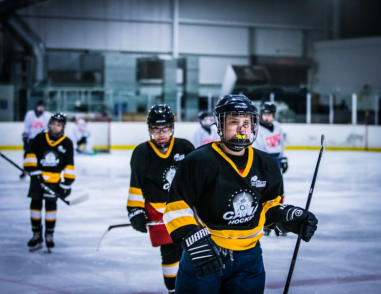 Bruins2-36.jpg