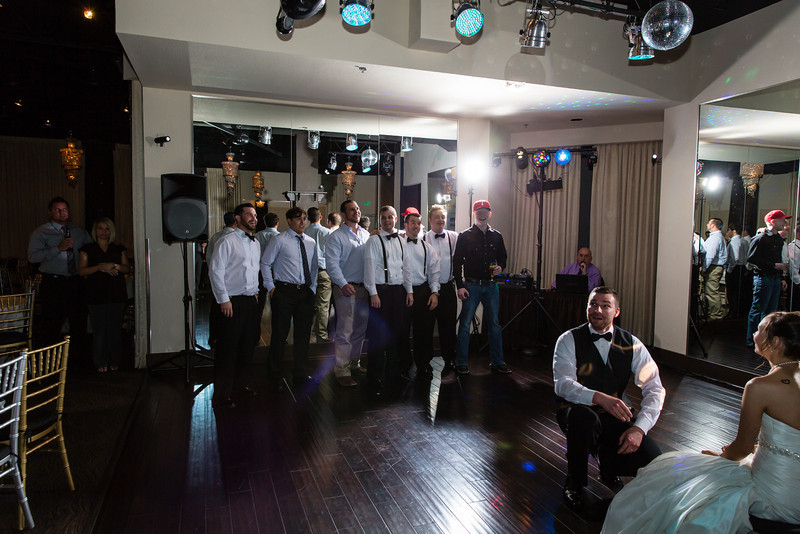 Wedding - Thomas Garza Photography-597.jpg
