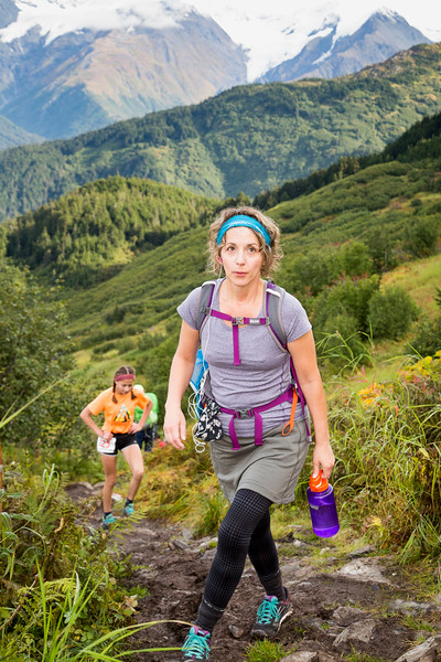 Alyeska Climbathon September 09, 2017 0517.JPG