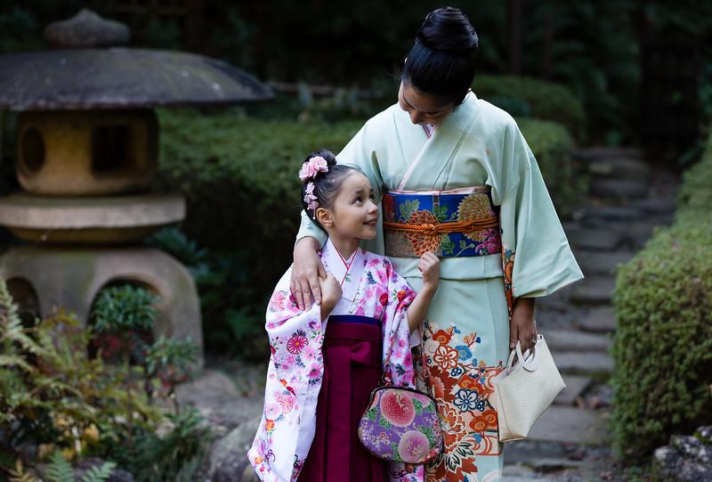 IMG_1434-tokyo-japan-photographer-steve-morin-753.jpg