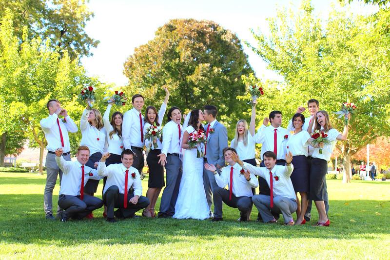 IMG_2667-BELL-WEDDING-DAY.JPG