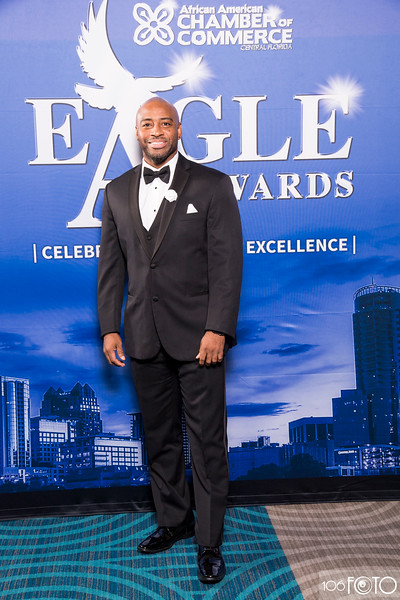 EAGLE AWARDS GUESTS IMAGES by 106FOTO - 131.jpg