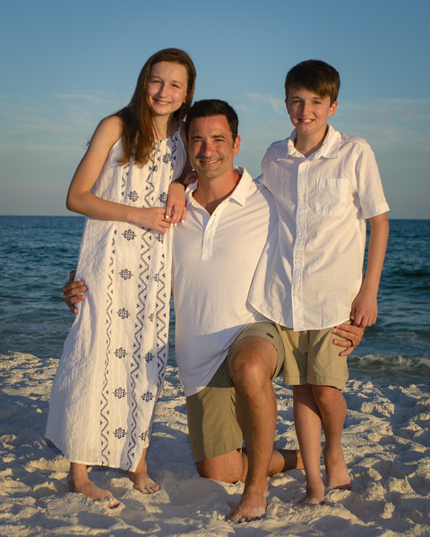 Destin Beach Photography SAN_2694-Edit.jpg
