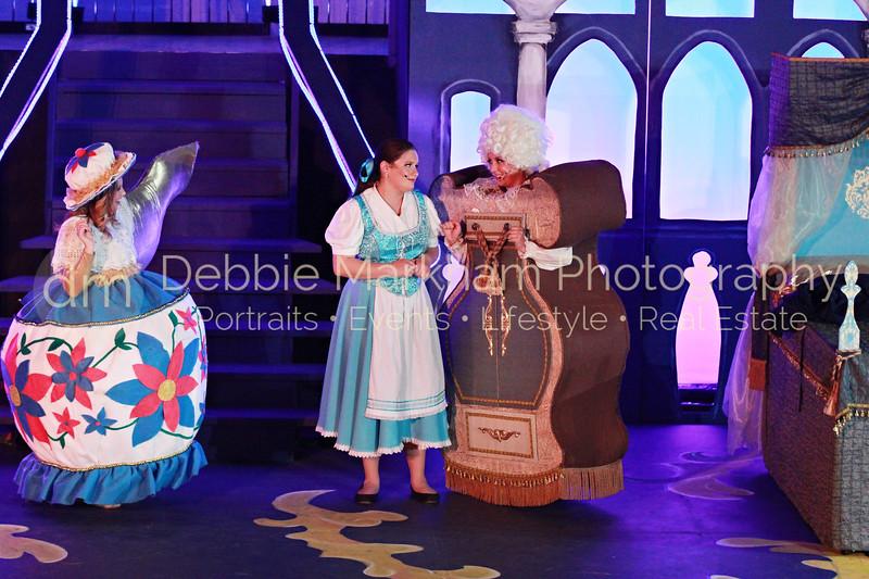 DebbieMarkhamPhoto-Saturday April 6-Beauty and the Beast777_.JPG