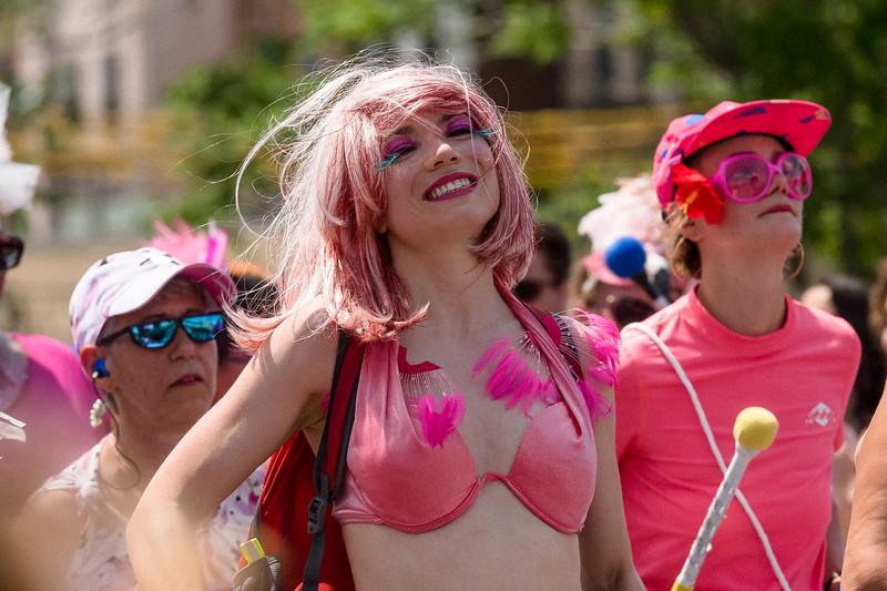 2019-06-22_Mermaid_Parade_2434.jpg