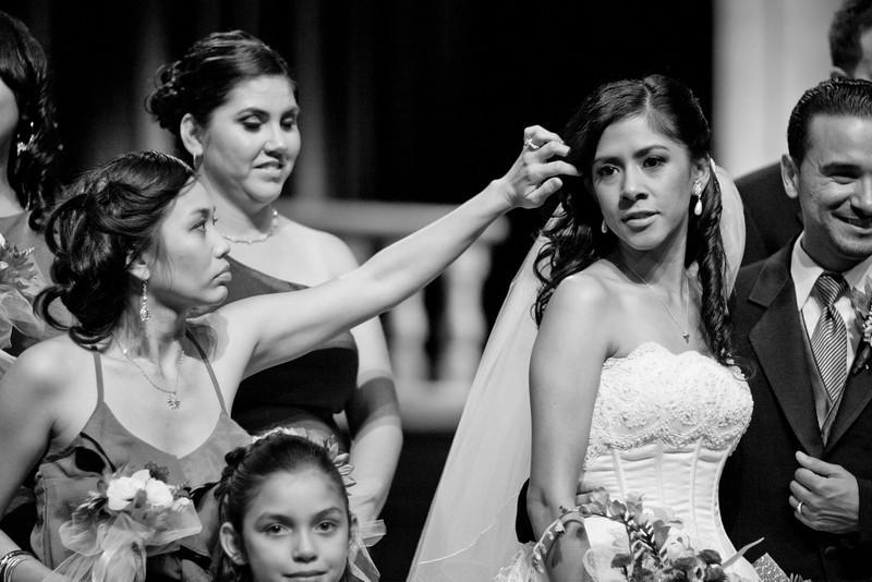 2011-11-11-Servante-Wedding-202.JPG