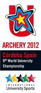 World University Championship USA