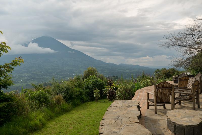 Ruhengeri-Rwanda-54.jpg