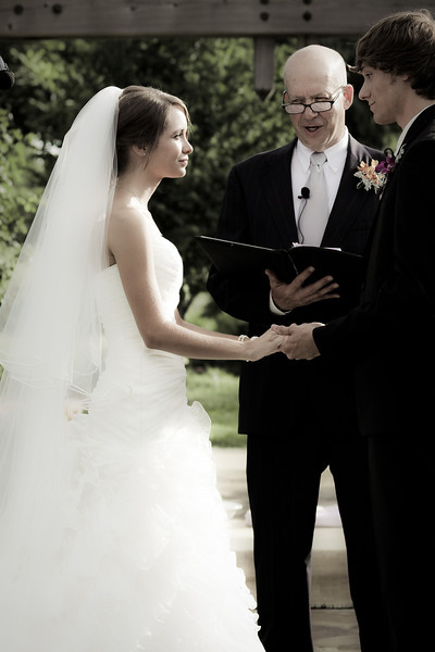 Sara and Kelley Wedding  (478).jpg