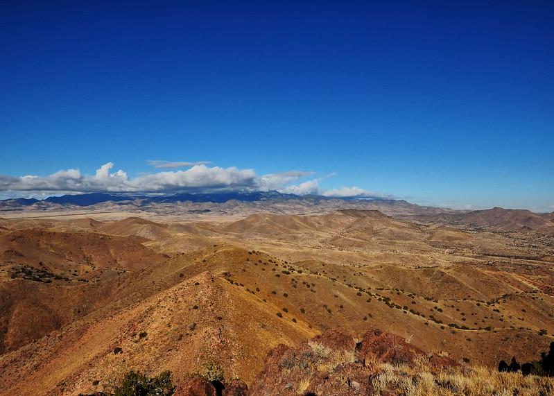 NEA_1064-7x5-Look West from Chupadera Peak.jpg