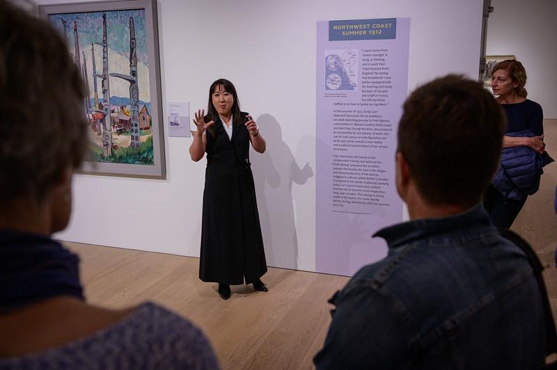 Emily-Carr-Curator-Tours-073.jpg