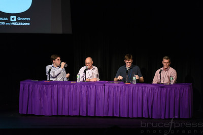 Science Based Medicine Panel