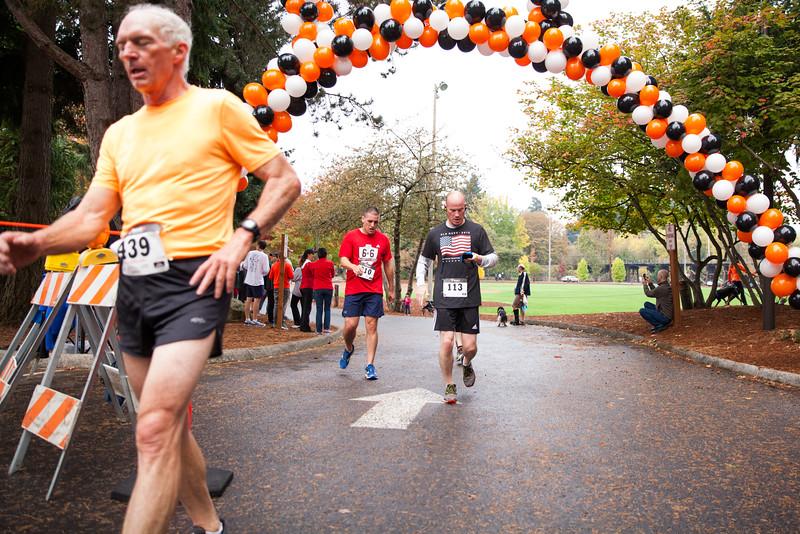 2015-10_Regatta-Run_1779.jpg