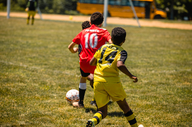 wffsa_u14_faters_day_tournament_vs_springfield_2018-74.jpg