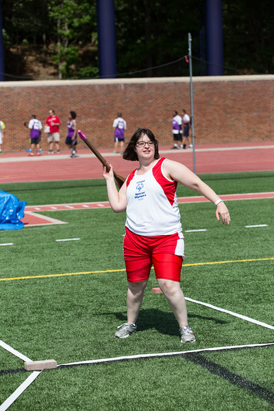 Special-Olympics-2016-574.jpg