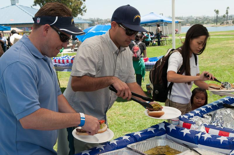 20110818 | Events BFS Summer Event_2011-08-18_13-13-22_DSC_2022_©BillMcCarroll2011_2011-08-18_13-13-22_©BillMcCarroll2011.jpg