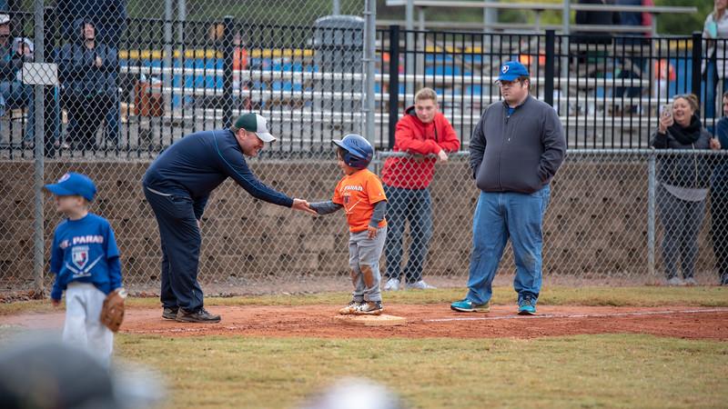 Will_Baseball-76.jpg
