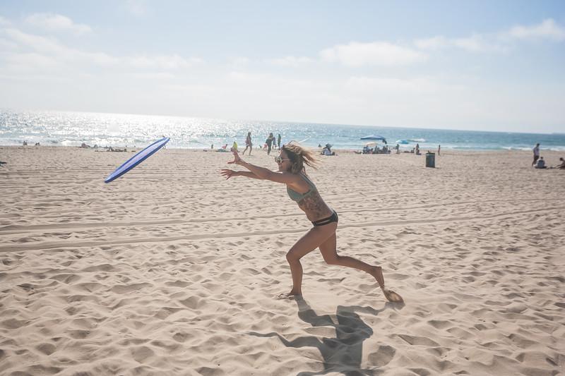 Nicoles beach bday-66.jpg