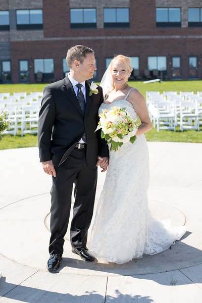 Lodle Wedding-108.jpg